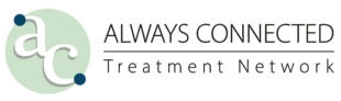 Always Connected Treatment Network